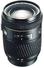 Minolta Maxxum AF - Zoom lens - 28 mm - 70 mm - f/2.8 - Minolta A-type