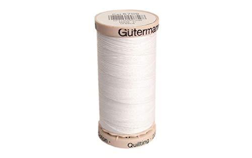 Gutermann Quilting Thread 200 M (220 Yds) - #5709