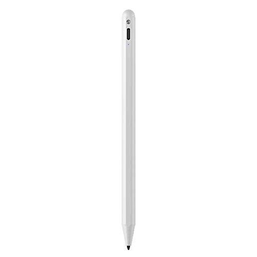 SwitchEasy EasyPencil Pro - Penna Digitale per iPad