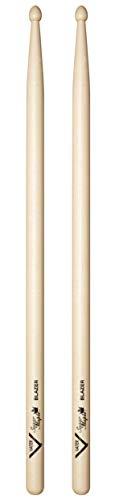 Vater Blazer Houten Tip Drum Sticks
