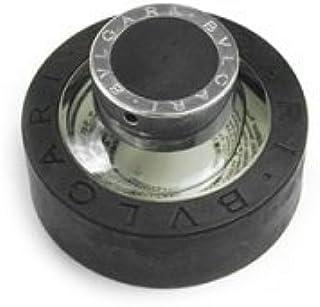 ブルガリ(BVLGARI) ブラック EDT SP 75ml[並行輸入品]