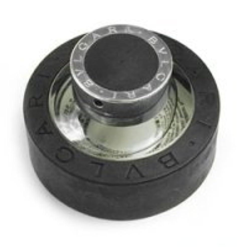 平衡うま紛争ブルガリ(BVLGARI) ブラック EDT SP 75ml[並行輸入品]