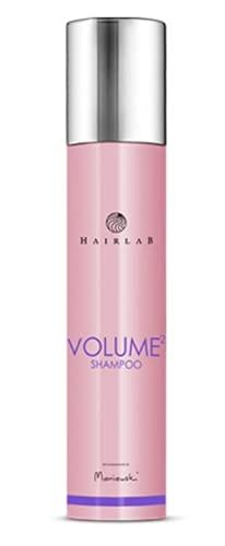 Federico Mahora Hairlab Volume² Shampoo