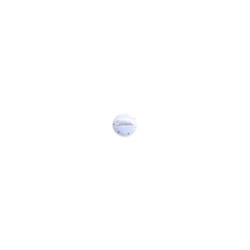 PROLINE - MANETTE DE GAZ - 450910152
