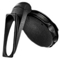 TomTom Go Easy Port Mount Kit (Autoladegerät USB 2.0) schwarz