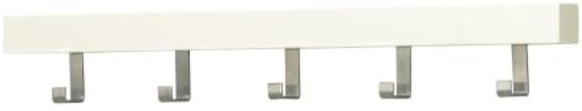 Amazon.es: Ikea - Pasillo / Muebles: Hogar y cocina