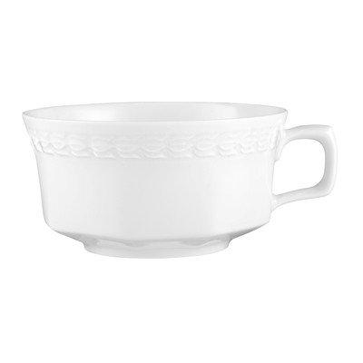 Seltmann Weiden Andrea Obere zur Teetasse 0,14 l [A]