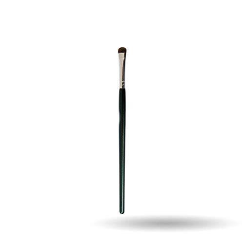 Cosmétique Pinceaux Kit, Professionnel Cosmétique Pinceau Blush Profil Concealer Pinceaux Maquillage Pour Visage Œil Maquillage-Brosse à fumée