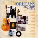 The Orleans Records Story