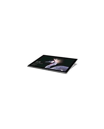 Portátil Surface Pro LTE I5 4GB 128GB SYST