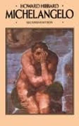 michelangelo icon editions 2nd second edition text only