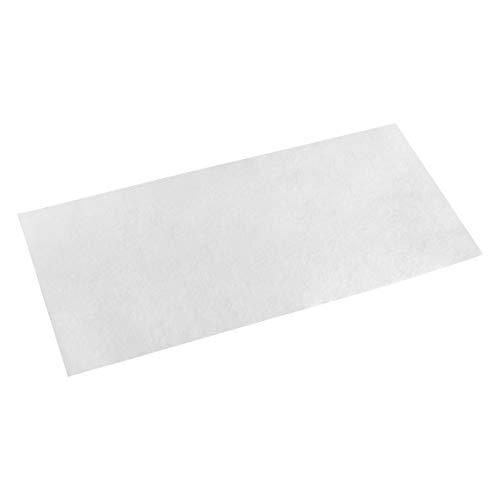 AmazonBasics - Refuerzo para alfombra, antideslizante, 180 x 290 cm