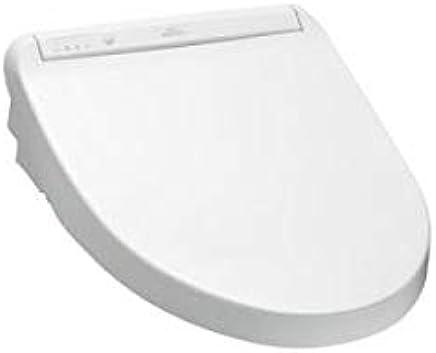 TOTO ウォシュレット KMシリーズ ホワイト TCF8GM53-NW1 家電 生活家電 便座 温水洗浄便座 14067381 [並行輸入品]