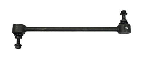 MOOG K80296 Stabilizer Bar Link