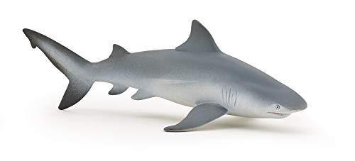 Papo Bull Shark Figure