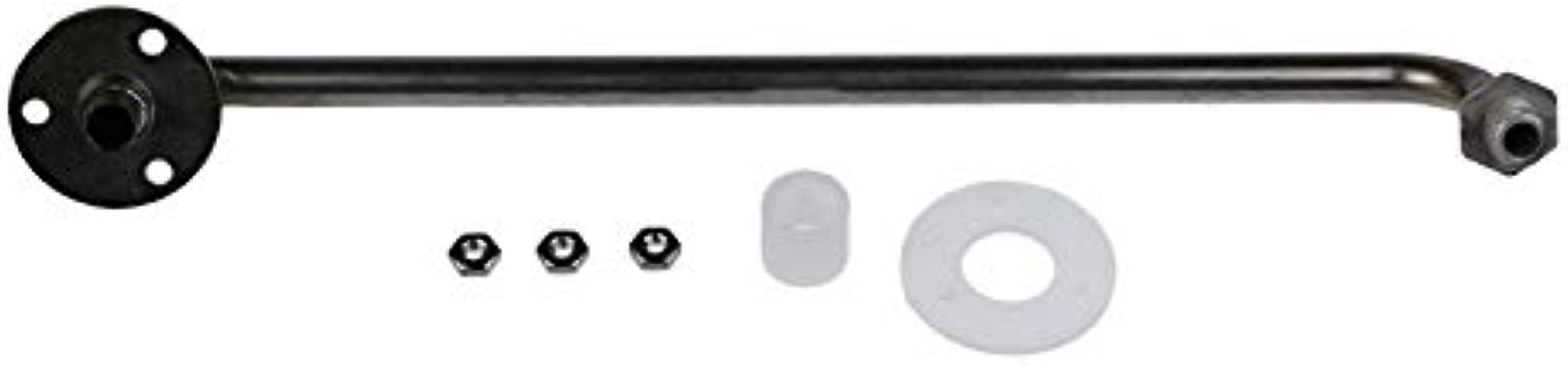 Bunn 11431 0002 Sprayhead Tube Kit C Cw Vp17