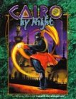 Cairo by Night (Vampire: The Masquerade Source Book)