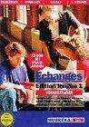 Preisvergleich Produktbild Etudes Francaises,  Echanges,  Edition longue,  Zu Tl.1 : Vokabeltrainer,  für Windows,  1 CD-ROM Französisch für Gymnasium Klasse 7,  1. Lernjahr. Mit Sprachausgabe. Für Windows ab 3.1 u. Windows 95