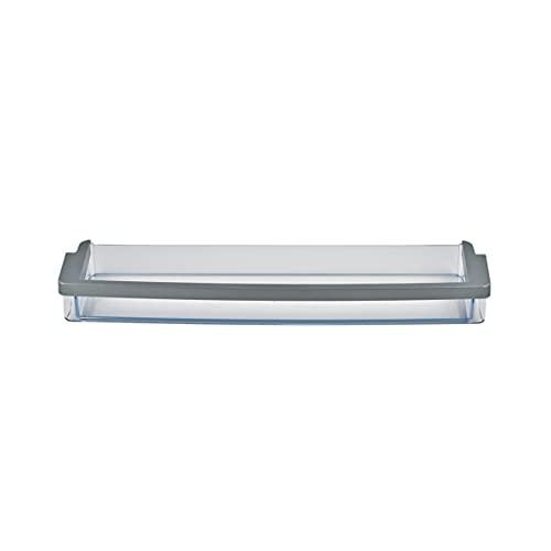 Ablage, Absteller, Abstellfach für Bosch Siemens Kühlschrank - Nr.: 671205