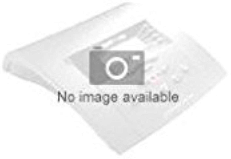 Zebra Z-Ultimate 3000T, 3150 Labels, Labels, Labels, C-76 mm, Box Of 8, 6742 Labels, Box Of 10 B0043FMGX2 | Preiszugeständnisse  16a87f