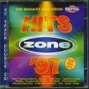 Hit Zone '97