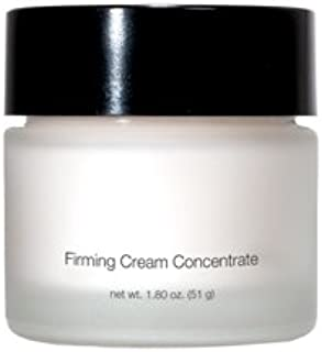 Jolie Firming Cream Concentrate - Lifts, Firms and Hydrates Skin