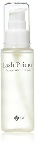 BLINK Lash Primer Eyelash Extension 50 ml -1 Bottle