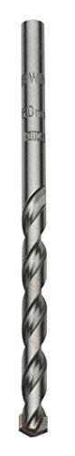 Irwin Masonry Drill Bit For Cordless Drills 5.5Mm X 95Mm