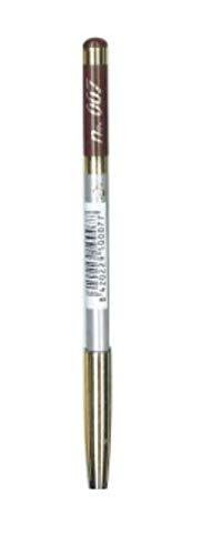 KAJAL Eyeliner, 1er Pack(1 x 200 g)