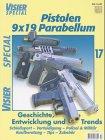 Visier special, Bd.17, Pistolen 9 x 19 Parabellum