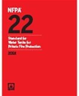Best nfpa 22 standard for water tanks Reviews