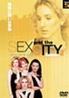 セックス・アンド・ザ・シティ Season4-5 [DVD]
