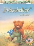 Literatur-Werkstatt 'Wuschelbär'
