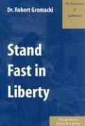 stand fast - 5
