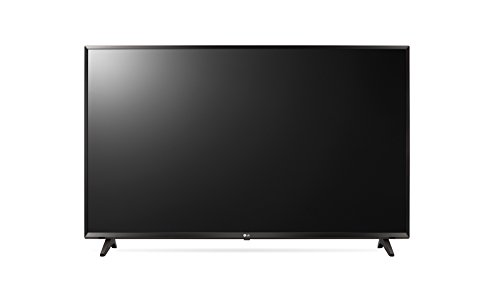 LG 65UJ630V - TV de 65' (LED UHD, 3840 x 2160, Active HDR, Ultra Surround, webOS 3.5)
