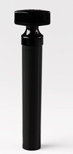 Unicorn Mills Pepperstick in Black