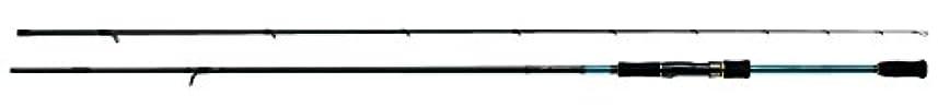訪問トピック主張するダイワ(DAIWA) エギングロッド スピニング エメラルダス AGS 92MH SHORE POWER JERK MASTER エギング 釣り竿