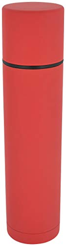 Judge Flasque, Rouge/Noir, 400 ML
