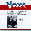 V-Disc Recordings