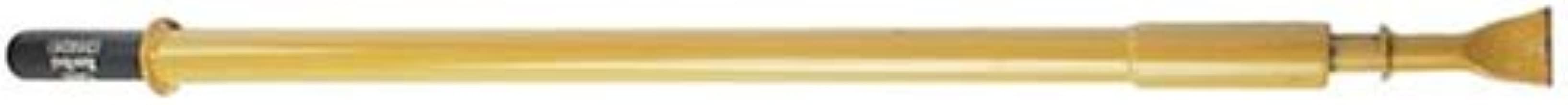 Ken-Tool 35926 Automotive Accessories