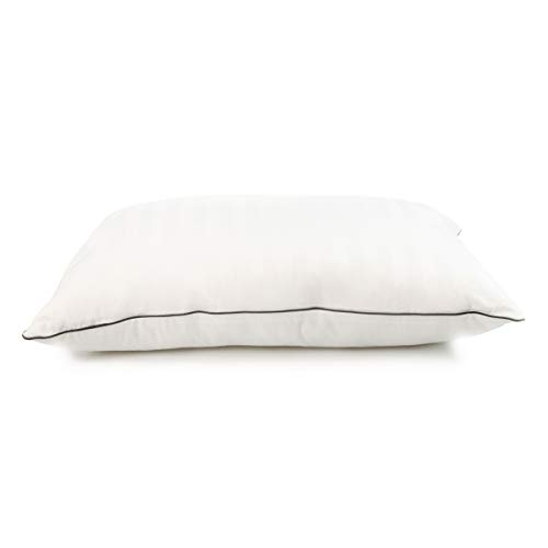 Spring Air Almohada Feather Sensation, King Size