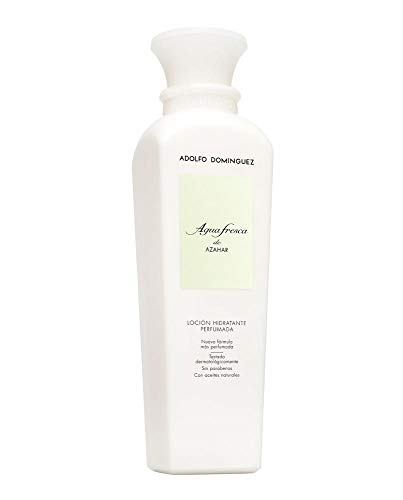 Adolfo Dominguez, Crema corporal - 500 ml.