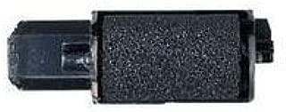Compatible Nu-Kote NR40 Ink Roller Black 3-Pack Replaces CP16,IR40,PR40,IR30,EA770R,VPR40,NR40P2 -