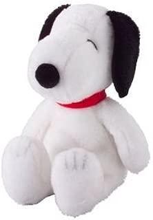 Peanuts Snoopy 10