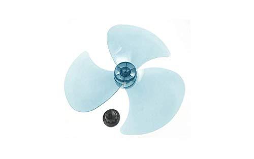 Helice - Diámetro 383 mm para piezas de tratamiento de aire pequeño