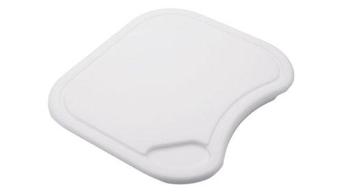 Franke 0392120 – Accessoire de Maison (400 mm, 340 mm) couleur blanc
