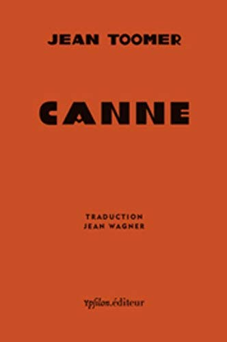 Canne