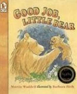 little bear online