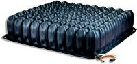 ROHO High Profile Single Valve Seating and Positioning Seat Cushion 16 X 16 ( 9 X 9 Cell 1R99C