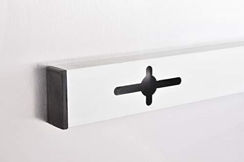 INFRAROT-HEIZUNG 600W-New York-1026- 60×100 cm-Bild-Heizung Heiz-Panel Elektro-Heizung Bild 2*